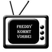 No Artist - Freddy kommt vorbei