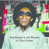 Bob Marley And The Wailers - Satisfy My Soul Jah Jah