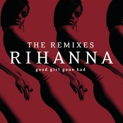 Rihanna - Shut Up and Drive (The Wideboys Radio Edit)