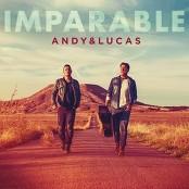 Andy & Lucas - El Último Beso