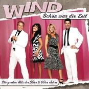 Wind - Die Liebe ist ein seltsames Spiel