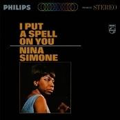 Nina Simone - Gimme Some bestellen!