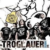 Troglauer Buam - TNT