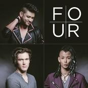 Four feat. Ziyon - I Wish (Official Audio) bestellen!