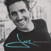 Jake Owen - Long As You're In It