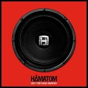 Hmatom - Zeit fr neue Hymnen