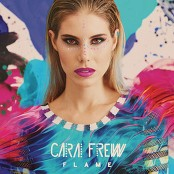 Cara Frew - You & I