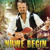 Dewald Gouws - Nuwe Begin