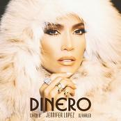 Jennifer Lopez feat. DJ Khaled & Cardi B - Dinero