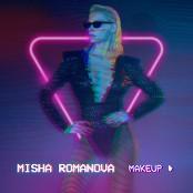 MISHA ROMANOVA - MAKEUP