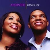Anointed - Eternal Life bestellen!