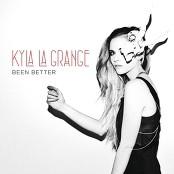 Kyla La Grange - Erased