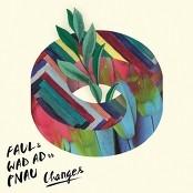 Faul & Wad Ad vs. Pnau - Changes