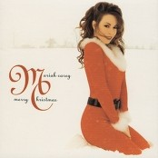 Mariah Carey - Joy To The World