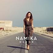 Namika - Lieblingsmensch bestellen!