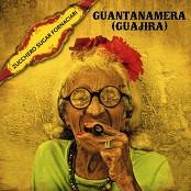 Zucchero - Guantanamera (Guajira) bestellen!