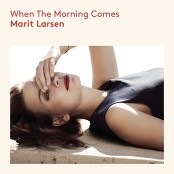 Marit Larsen - Shine On (Little Diamond)