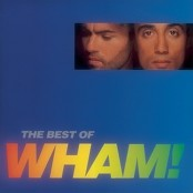 Wham! - I'm Your Man