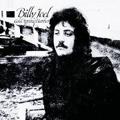 Billy Joel - She's Got A Way bestellen!