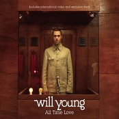 Will Young - My Needs