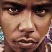 Yung Berg - Outerspace