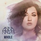 Anna Naklab - Whole