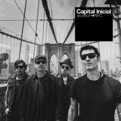 Capital Inicial - Me Encontra