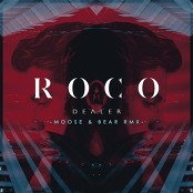 Roco - Dealer