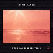 Calvin Harris feat. Jessie Reyez - Hard to Love bestellen!