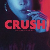 LOWLIGHT feat. JOHN GRVY - Crush bestellen!