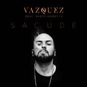 Vazquez feat. Dante Spinetta - Sacude