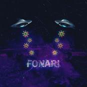 FONARI - Para inoplanetyan bestellen!