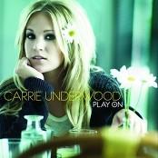 Carrie Underwood - Undo It