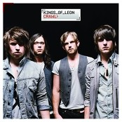 Kings Of Leon - Crawl