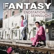 Fantasy - Endstation Sehnsucht