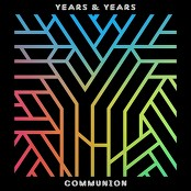 Years & Years - Without