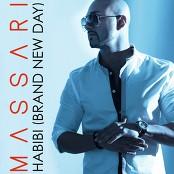 Massari - Habibi (Brand New Day)