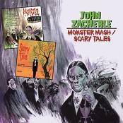 John Zacherle - Monster Mash
