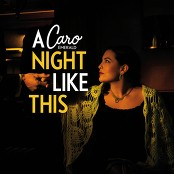 Caro Emerald - A Night Like This bestellen!