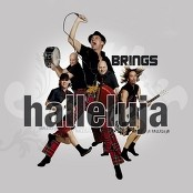 Brings - Halleluja