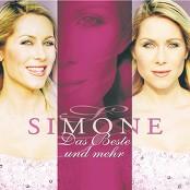 Simone - Ich muss Dich wiedersehen