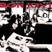 Bon Jovi & Inc. & PolyGram International Publishing - Bed Of Roses