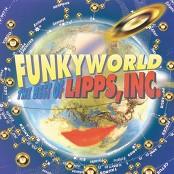 Lipps Inc. - Funkytown (Intro)
