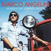 Marco Angelini - Wunder gibt es immer wieder bestellen!