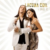 Lacuna Coil - I Like It bestellen!