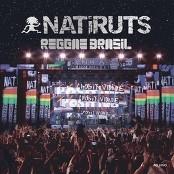 Natiruts feat. Saulo and Projeto DM de Boa - Quero Ser Feliz Também