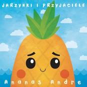 Jarzynki i Przyjaciele feat. Maciej Muraszko - Ananas Andre