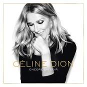 Cline Dion - Le bonheur en face