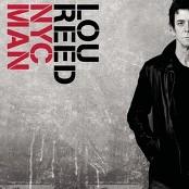 Lou Reed - Berlin