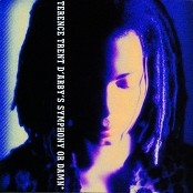 Terence Trent D'Arby - Wishing Well